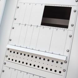 Sheet Metal Enclosures _5