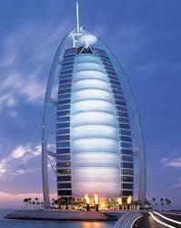 bj tower