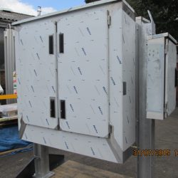 Sheet Metal Enclosures _4
