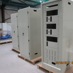 Sheet Metal Enclosures _1