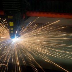 Yorkshire Laser Banner _1