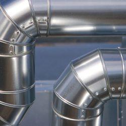 McDare Sheet Metal Fabrication